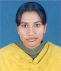 Dr. Syeda Nusrat Jahan